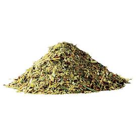 Прованские травы молотые сушеные - 50 грамм